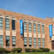 cornerstone-health-technology-high-school